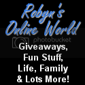 Robyns Online World