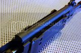 http://i514.photobucket.com/albums/t344/booligan1985/Cybergun%20Galil/th_DSC_3899.jpg